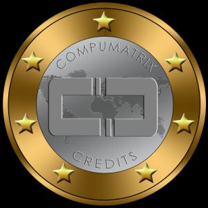 Compumatrix Credits